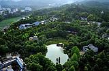 郑州到湖南长沙、韶山、张家界双卧五日品质游