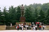 郑州到湖南长沙、韶山、张家界、凤凰古城空调双卧六日游
