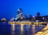 郑州到大连、旅顺、威海、烟台、蓬莱双卧6日游