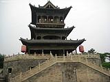 郑州到山西五台山、平遥、乔家、大同、绵山双卧七日/高铁六日