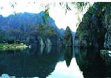 郑州到大连、旅顺、金石滩、冰峪沟双卧七日游