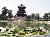 郑州到太原五台山、常家庄园双卧六日/高铁五日