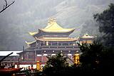 郑州到青海湖、塔尔寺、互助、兰州银川双卧六日游