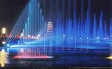 郑州到明城墙、大雁塔北广场、延安壶口瀑布双卧五日/高铁四日