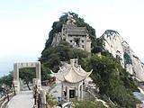 郑州到明城墙、大雁塔北广场、乾陵法门寺双卧四日/高铁三日