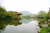 郑州到华东五市+双水乡乌镇、甪直双飞六日品质游