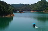郑州到杭州、千岛湖、西塘/乌镇六日全景游