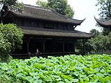 郑州到成都、九寨、黄龙品质双卧七日游