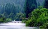 郑州到成都、九寨、黄龙、乐山、峨眉双卧纯净九日游