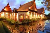 郑州到泰国旅游团--品质六日游_郑州到泰国旅游多少钱