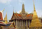 郑州到泰国品质双岛九日游(往返包机)_郑州到泰国旅游团