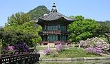 郑州到韩国首尔、济州岛、南怡岛六日游(郑州直飞仁川)