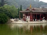 郑州到韩国首尔、仁川、济州邮轮双船双飞八日游