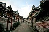 郑州到韩国济州、首尔五日亲子游