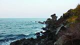 郑州到韩国济州一地品质游四日游_郑州到济州岛旅游