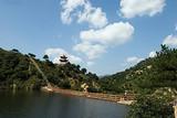 福州卧龙谷、寿山溪漂流汽车一日游