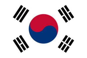 韩国个人旅游签(3个月单次/五年多次)