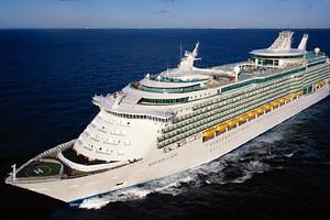 1.29-皇家海洋水手号邮轮 新加坡-巴生港-普吉岛七日游