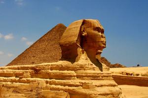 A2-埃及开罗、红海全景八天(阿斯旺进-开罗出,福州往返)