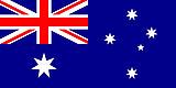 澳大利亚个人旅游签/商务签/探亲签