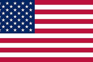 美国个人旅游签/商务签/探亲签