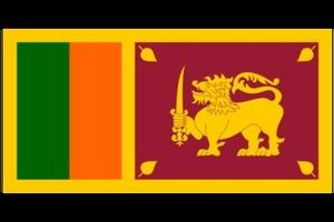 斯里兰卡旅游签证【电子签】
