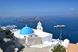 14天意大利,克罗地亚,斯洛文尼亚,希腊,马耳他豪华邮轮之旅