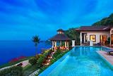 4-6月泰国高端品质团旅游报价