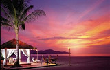 金牌南洋 新加坡马来西亚连线5晚6日游