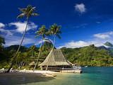 尊贵高端巴厘岛5晚7日游 全程无购物独家陆地公务舱豪华大巴