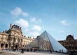 欧式浓情 德国+法国+瑞士+意大利深度+巴黎奇幻秀13天