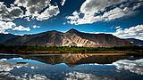 西藏时光--布达拉宫-苯日神山.鲁朗林海双卧12日游品质游
