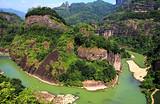 【情迷海立方】海南三亚玫瑰谷、亚龙湾沙滩、亚龙湾双飞5日游