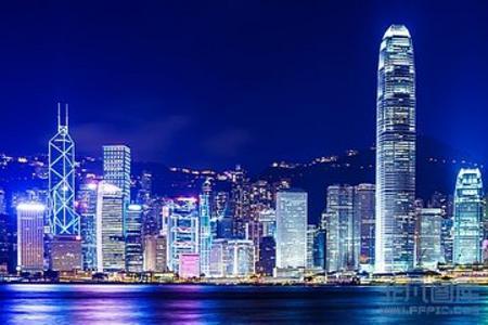 穿越1号港珠澳大桥 香港 澳门 珠海长隆双飞5日