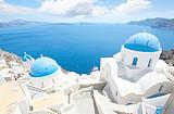 土耳其 希腊双国浪漫 16 日