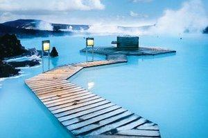 北欧四国+双峡湾+冰岛13天