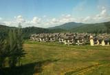 【乐享长白山】哈尔滨、镜泊湖、长白山、长春  双动5日游