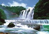 【黔途无限】黄果树大瀑布、西江千户苗寨、荔波小七孔双卧7日游