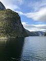 【北欧纵览冰岛深度 冰岛三晚+出海观鲸】冰岛北欧全景13日