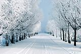 寒假沈阳、大美长白山天池、长白山万达度假区、双动双卧7日