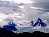 极光之旅 芬兰+冰岛10日游