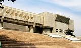 天津平津战役纪念馆、食品街古文化街一日党建活动