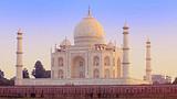 【迷你私家,两人成行】悦享印度金三角深度7日之旅