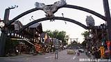 【2020春节国旅自组】北海道札幌+富良野+美瑛+旭川6日