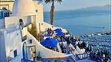 2020年1月22日【春节】突尼斯摩洛哥全景12日游