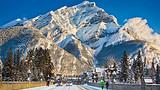 2020春节【国旅自组】加拿大西海岸温哥华+绝美落基山脉9天