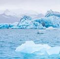 北极三岛格陵兰岛+冰岛环岛+斯瓦尔巴群岛摄影巡游21天跟团游