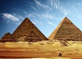 埃及土耳其经典15天