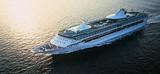 皇家加勒比海洋魅丽号西地中海<西班牙-法国-意大利>11天