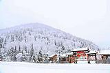 2020春节吉林雾凇岛-激情滑雪-长白山-养生温泉-魔界7日